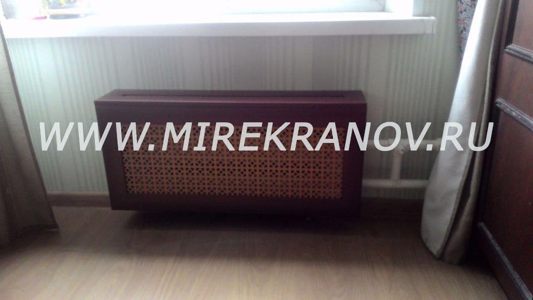 """Экран из МДФ """"Престиж"""": Пример 165242"""
